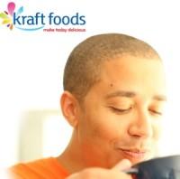 Kraft Foods (Крафт Фудс)