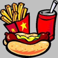 foodgid